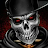 Jon Doe avatar image