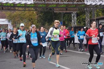 Ljubljanski_maraton2015-07736.JPG