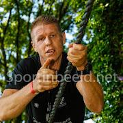 Survival Udenhout 2017 (225).jpg