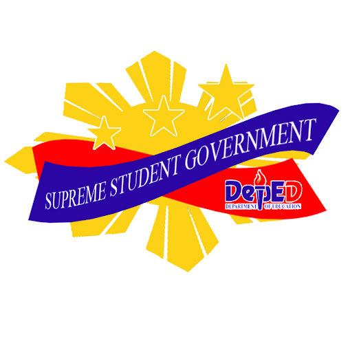 supreme student goverment election Below are the spring 2018 student government election results for the president and vice president positions john garcia (supreme court chief justice).