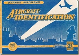 Japanese Aircraft Recognition Manual_01
