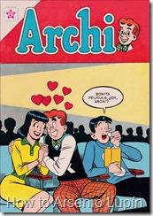 P00064 - Archi #81