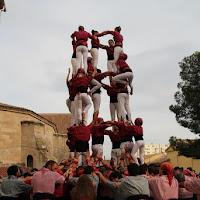 Actuació Festa Major Castellers de Lleida 13-06-15 - IMG_2141.JPG