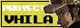 Proyecto Vhila