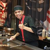 event phuket Sanuki Olive Beef event at JW Marriott Phuket Resort and Spa Kabuki Japanese Cuisine Theatre 100.JPG