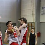 Basket 280.jpg