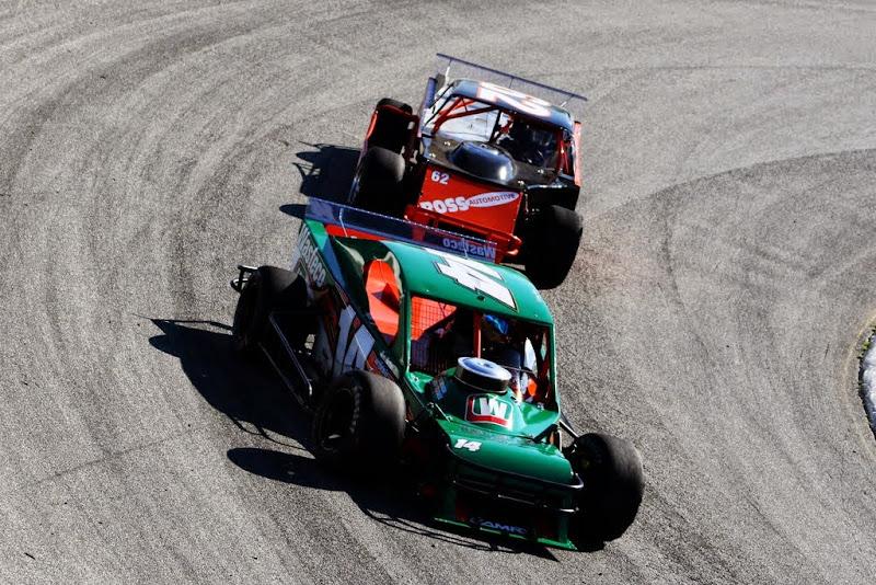 Sauble Speedway - IMG_0151.JPG