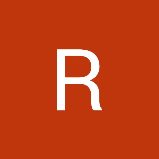 user Rex Romero apkdeer profile image