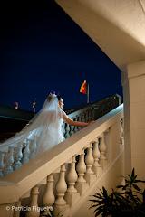 Foto 0274. Marcadores: 03/09/2011, Casamento Monica e Rafael, Rio de Janeiro