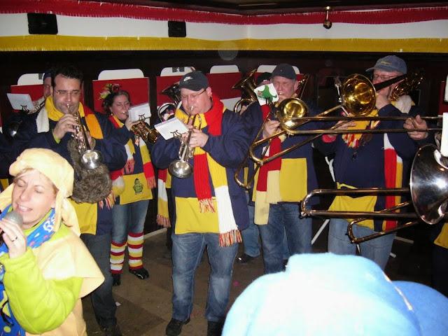 2013-02-12 Carnaval - P1020361.JPG