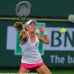 Johanna Larsson - 2016 BNP Paribas Open -DSC_1358.jpg
