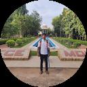 boopathi narayanan