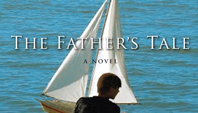 Book Review: Michael O'Brien's 'The Father's Tale'