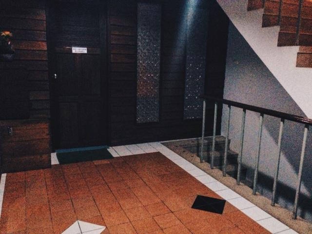 Massage Corner Aonang