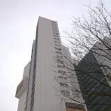 10. Tower Run 10.01.2010