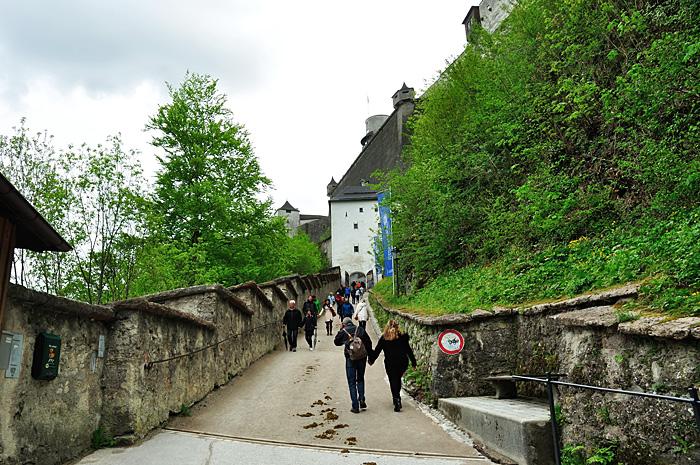Salzburg20.JPG