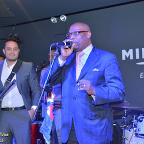 NYHPC launch party Tvice Milk River 11-07-2015