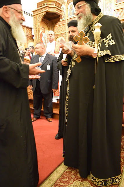 H.H Pope Tawadros II Visit (2nd Album) - DSC_0351.JPG