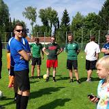 2013 SVW Feriencamp 47.JPG