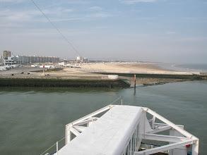 Photo: Dag Calais, tot maandag
