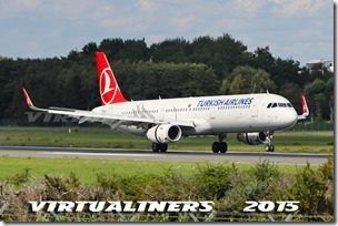16-Hamburgo_last_day-EDDL-0355-VL
