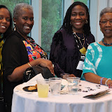FORUM 2012 - The Music, The Mecca, The Movement - DSC_5330.JPG