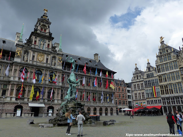 grand-place-amberes.JPG