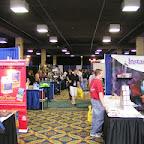 2007 - MACNA XIX - Pittsburgh - PICT1698_med.JPG