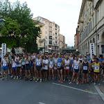 Acqui - corsa podistica Acqui Classic Run (31).JPG