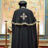 His Holiness Pope Tawadros II visit to St. Mark LA - DSC_0176%2B%25284%2529.JPG