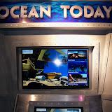 Downtown Aquarium - 116_4025.JPG