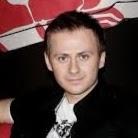 Дмитрий Пастушенко