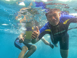 ngebolang-pulau-harapan-14-15-sep-2013-olym-37