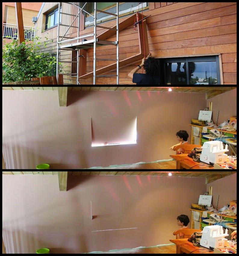 Nouvelle fenêtre dans une maison ossature bois - Page 2 Fen%C3%AAtre%2Bvanes1-001