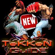 Guide TeKKeN 3
