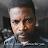 Darius Mitchell avatar image