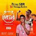 [MUSIC]: Prinz SBR ft. Tswaggz Banks - Hustle O'clock