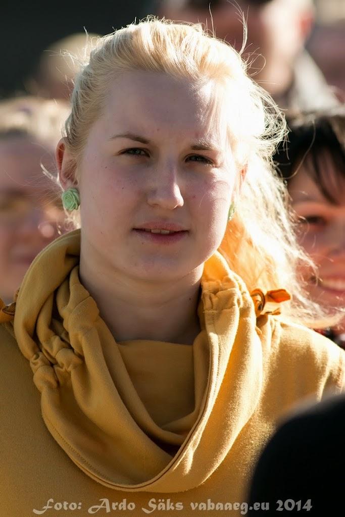 2014.04.16 Alma Linnasprint 2014-I Tallinna etapp - AS20140416LSTLN_015S.JPG