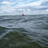 Grootwatertrainingen 2013 - P8030079%2B%2528Kopie%2529.JPG