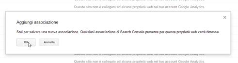 aggiungere-associazione-search-console