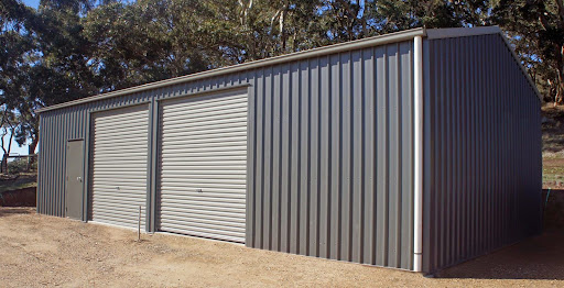 Shed Boss Fleurieu, Garage Builder, 2 Lincoln Park Dr, Victor Harbor SA 5211, Reviews