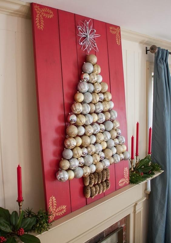 holiday-ornament-display-2_thumb