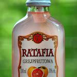Ratafia Grejpfrutowa.jpg