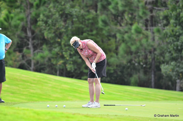 OLGC Golf Tournament 2013 - GCM_0709.JPG