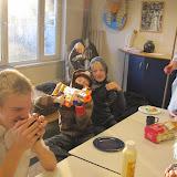 Welpen en Bevers - Halloween 2010 - IMG_2331.JPG