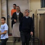 Padre Ricardo Farewell - IMG_4224.JPG