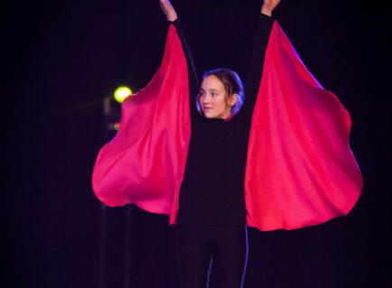 Han Balk Agios Dance-in 2014-0094.jpg
