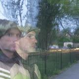 20060609-00318.jpg