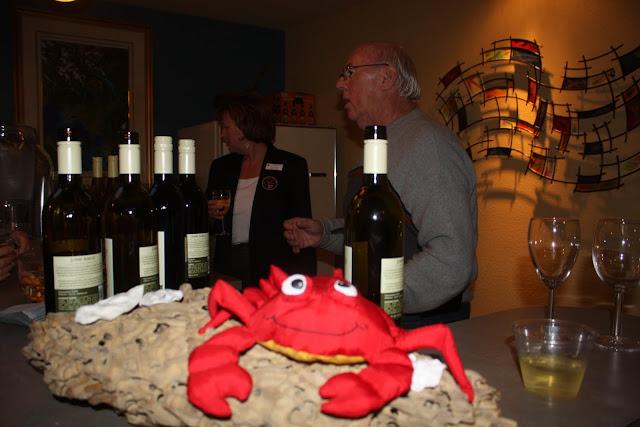 2011 General Membership/Crab Feed - IMG_9375.JPG