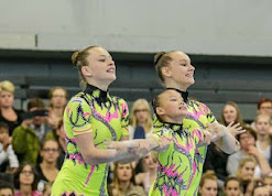 Han Balk Fantastic Gymnastics 2015-9432.jpg